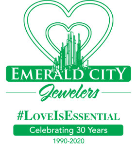 EmCity_LoveIsEssential_Green_30yrs