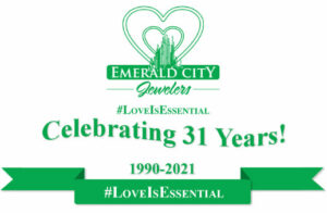 love-is-essential-31